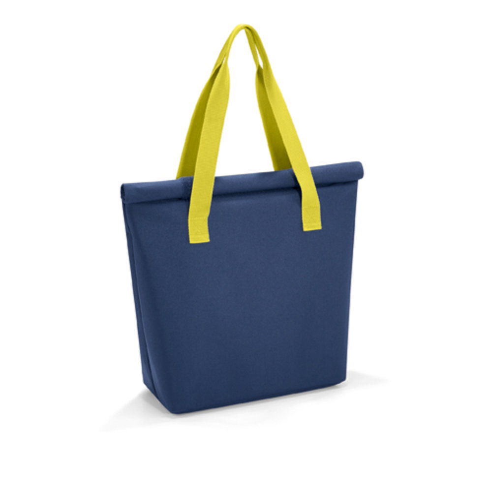 Reisenthel Fresh Lunchbag Iso L, navy
