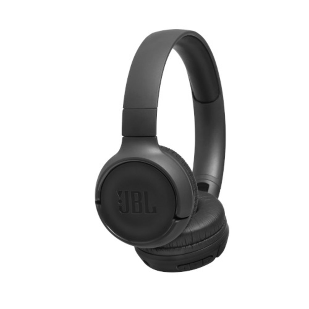 JBL Bluetooth On-Ear Kopfhörer