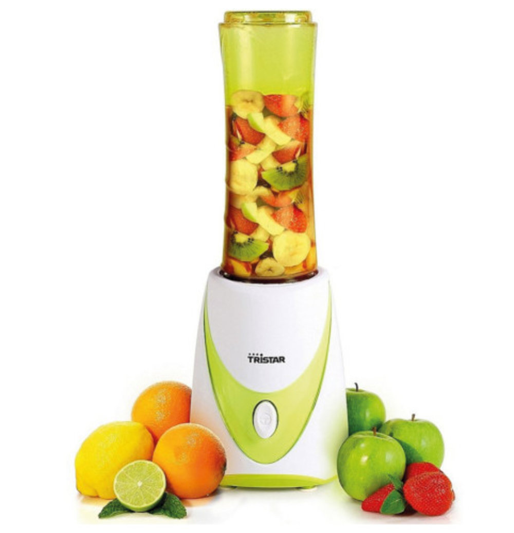 Smoothie-Maker