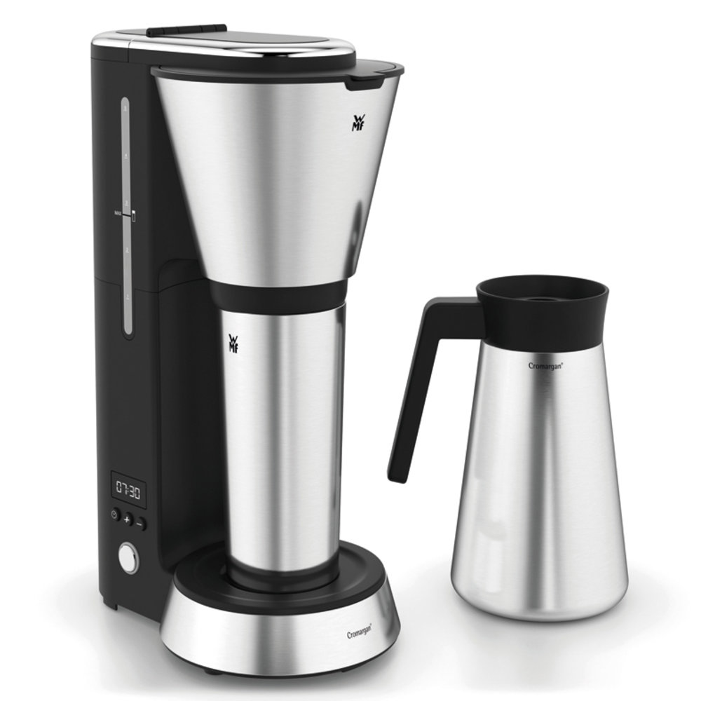 WMF Kaffeemaschine to go