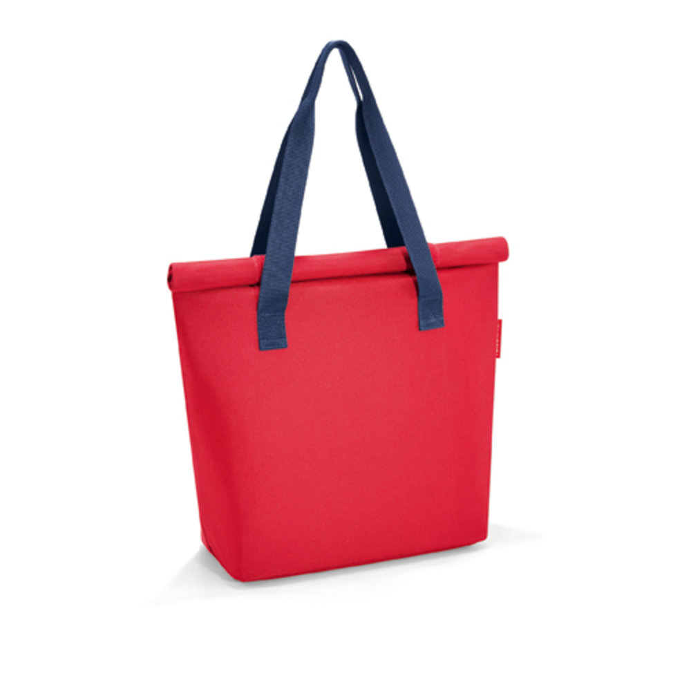 Reisenthel Fresh Lunchbag Iso L, rot